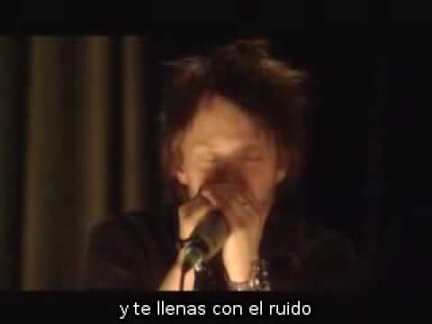 Radiohead - Nude - Sub Español