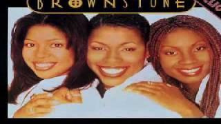 Brownstone - Grapevyne