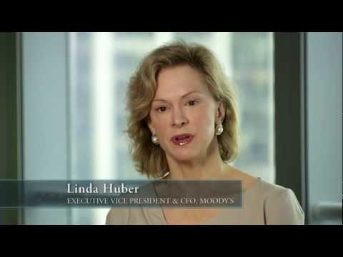 2012 Moody's Foundation Video