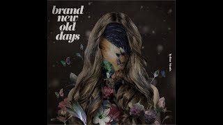 【trailer】brand new old days/Yellow Studs
