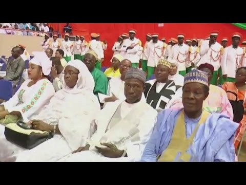 Niger, Le rôle des chefferies traditionnelles
