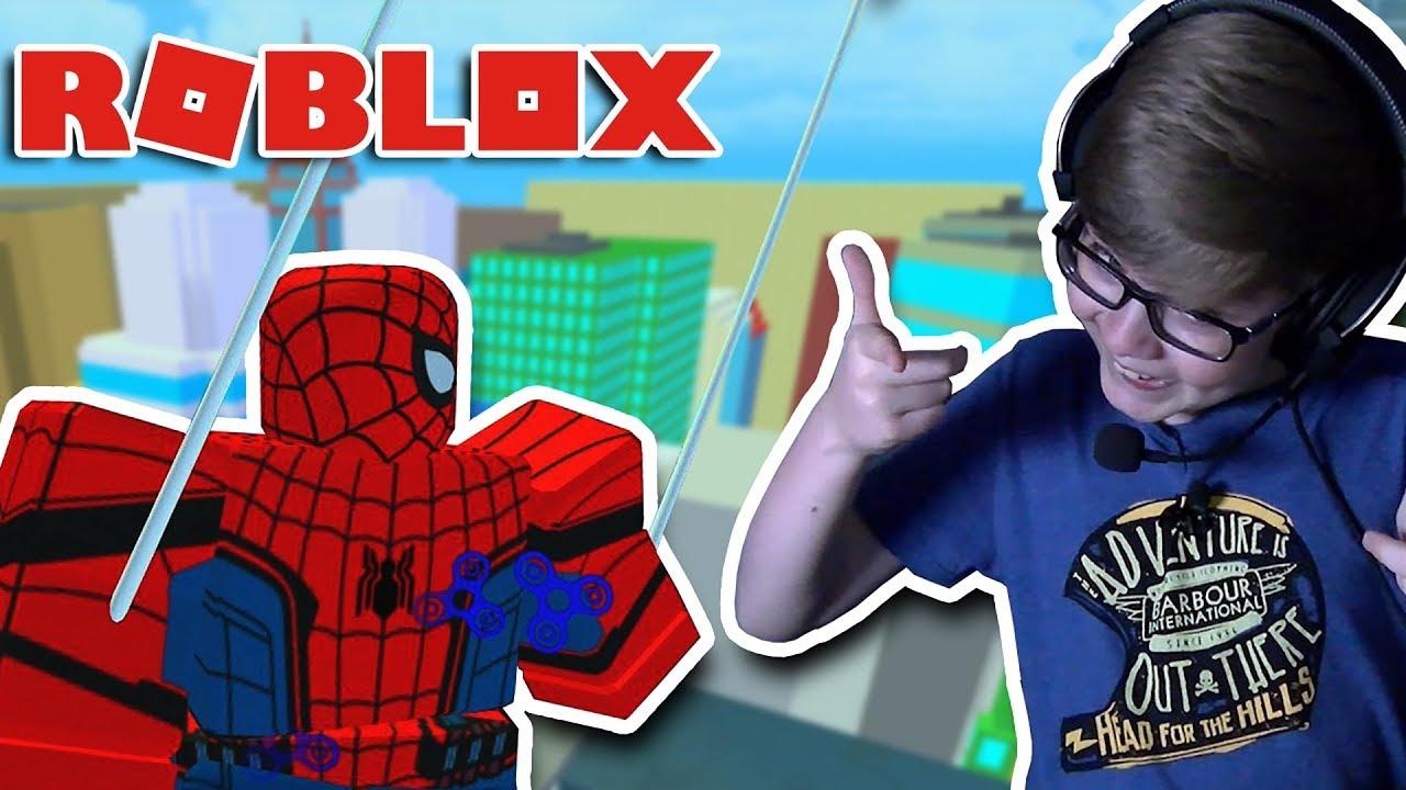 Roblox Spider Man Homecoming Shirt - Spiderman Homecoming T Shirt Roblox Free Robux No Human