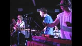 Lucy Rose - All I've Got (The Dublin Castle - 16th Oct 2012)