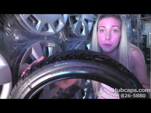 Hubcap Tire And Wheel >> How To Measure Hubcap Size What Size Are My Hubcaps Hubcaps Com