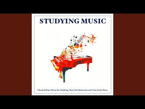 Claire de Lune - Debussy - Classical Piano Music mp3