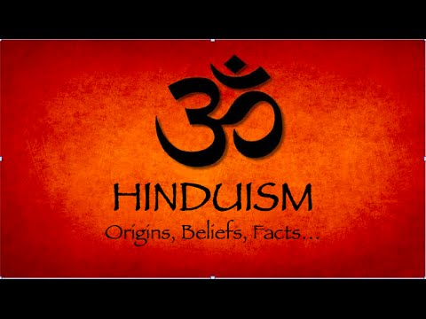origins of hinduism The origins of hinduism a brief history of hinduism share flipboard email print hinduism originated on the banks of river indus in northern india joson/getty images.