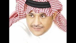 علي بن محمد-كش ملك جوده عالية