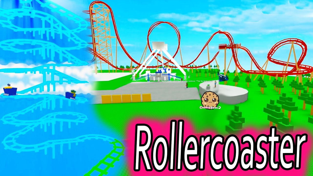 roblox game play online for free