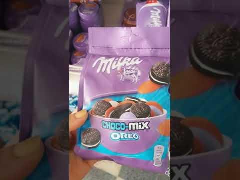 Cho Cho Cho Chocolat 🍫🍫🍫marché Mwalla