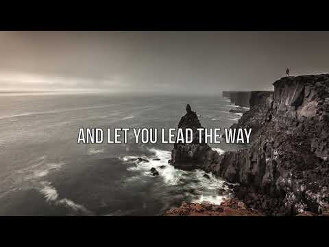 The Change In Me - Casting Crowns - Lyric Video