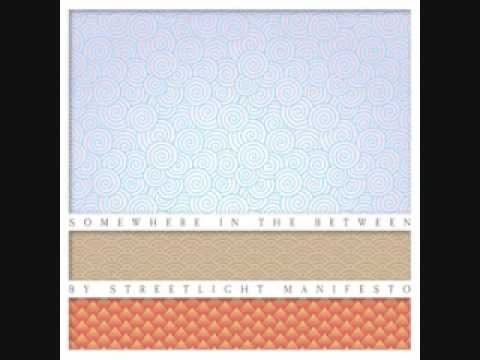 streetlight-manifesto-forty-days-robocrat