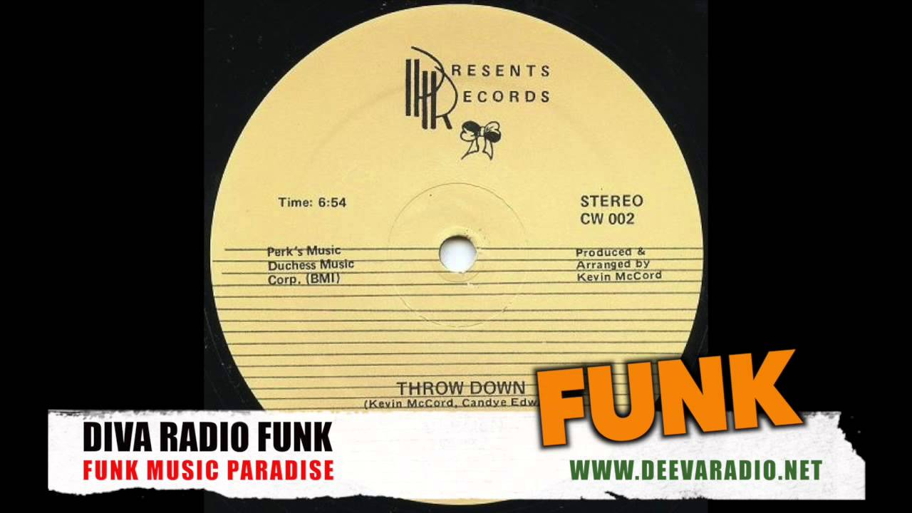 Carmen throw down diva radio youtube - Diva radio disco ...