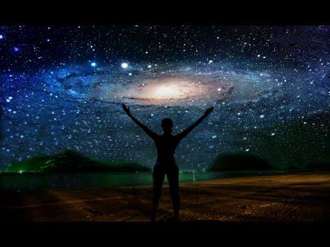 Explaining Universal Spiritual Laws Episode #1