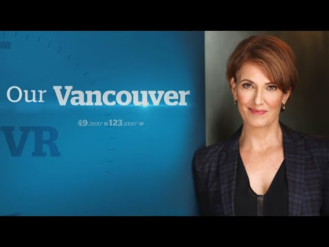Deep meat cuts, home-schooling and Granville Island deliver | Our Vancouver Full Show