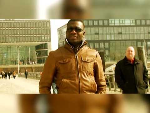 Togo,Togo musique, Michel Atio, MIDE AFO LE BADJI