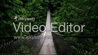 Video Flashlight - Blindsided download MP3, 3GP, MP4, WEBM, AVI, FLV Agustus 2018