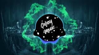 Darkside remix - alanwalker افضل ريمكس علي الاطلاق