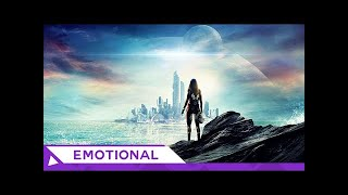 Sensory Overload Music - The Homecoming (Beautiful Piano ) Emotional Music | Epic Music VN