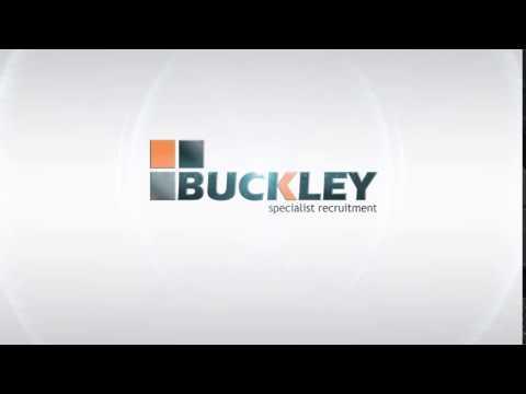 BSR - Fabrication Recruitment Experts