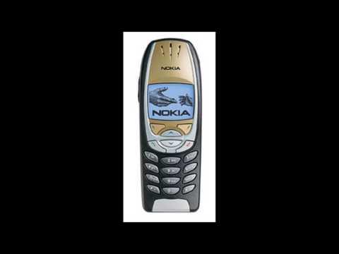 Nokia -