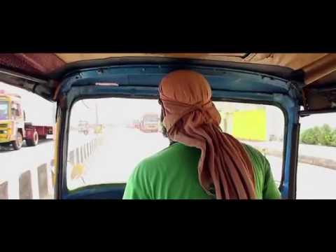 SHARE AUTO [ஷேர் ஆட்டோ] Tamil short films 2016
