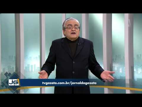 José Nêumanne Pinto / Absurdo não é o vazamento, mas sim o sigilo