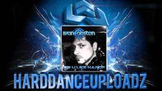 Ivan Carsten - Amazing Combination (Technoboy