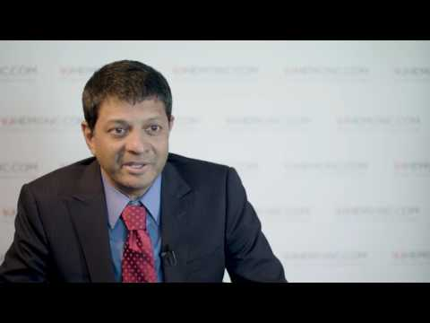 A decade of advances in multiple myeloma and unanswered questions