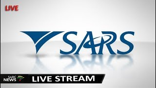 SARS Commission of Inquiry - Tom Moyane: PT1, 29 June 2018