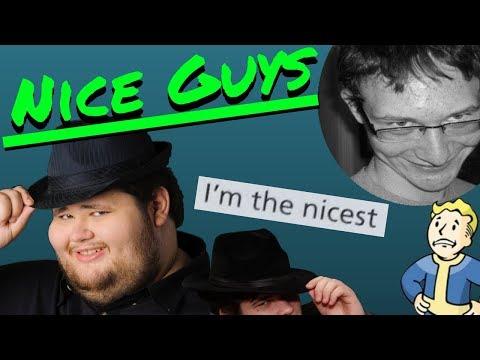 r/niceguys | Nice Guys Finish LAST | Reddit Cringe