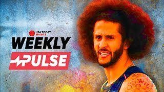-kaepernick-blow-chance-nfl-weekly-pulse