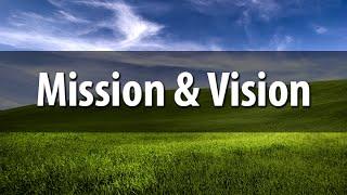 LiTPEACE - Mission & Vision - Non Profit for Children's Education