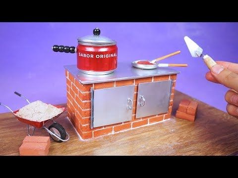 making-an-amazing-mini-stove-with-mini-bricks