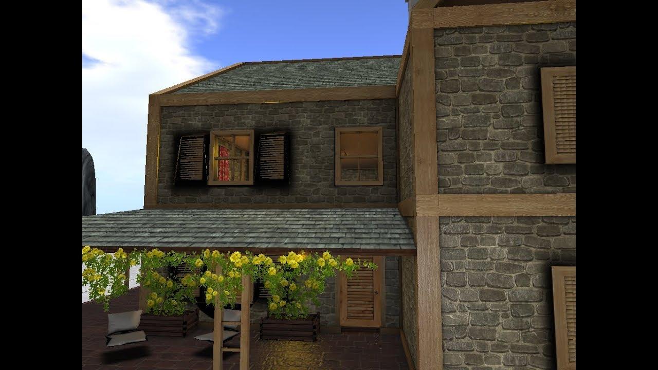 Casas con terreno baratas free terreno en venta santa anita tlaquepaque jalisco casas terreras - Casas con parcela baratas cerca de madrid ...