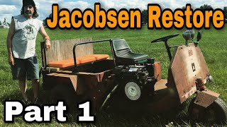 new-3-wheel-jacobsen-utility-vehicle-restoration-part-i