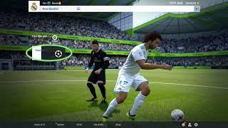 FIFA Online 4 - Hướng dẫn cơ bản - Phần 2