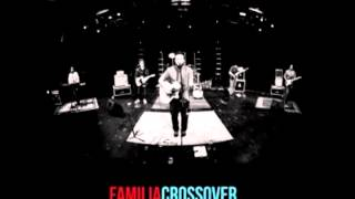 Crossover-Furioso (Familia En Vivo)