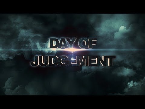 day of judgement islam Islamic eschatology is the branch of islamic theology concerning the end of the  world, and the  the day of judgment is also known as the day of reckoning,  the last day, and the hour (al-sā'ah) unlike the quran, the hadith contain  several.