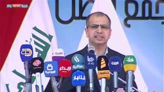 العر اق.. أحداث سياسية وتحرك شعبي