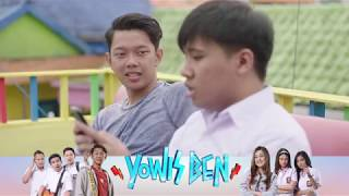 Video YOWIS BEN - Password : BAYUGANTENG - Delete Scene 4 download MP3, 3GP, MP4, WEBM, AVI, FLV Mei 2018