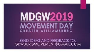 MDGW Movement Day R1 NO CC AM V1A