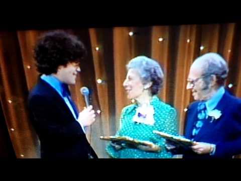 FRANKEN AND DAVIS - 1977-1978   XMAS SPECIAL !!!