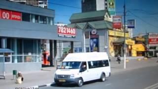 Услуги грузчиков с газелью в Бибирево(Грузчики на газели в Бибирево Грузчики и транспорт в микрарайоне Бибирево для переездов офисов, квартир,..., 2013-06-22T16:22:12.000Z)