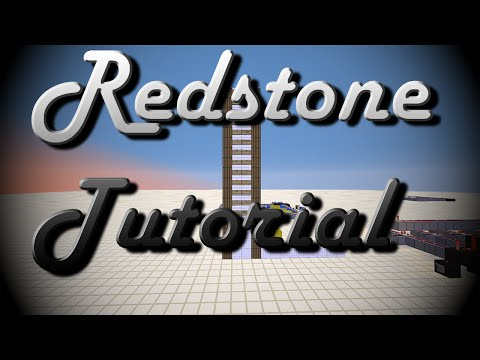 Redstone Computer Tutorial - Episode 18 - The Instruction Set