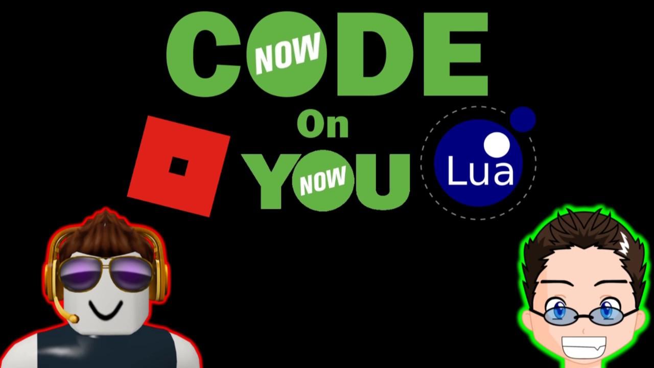 CodeNow - Roblox Lua Scripting - Shift Run Script, Roof, and Lighting