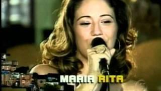 Som Livre - CD Duas Caras Nacional (2007)