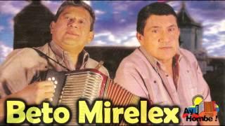 Cantare- Los Hermanos Zuleta (Con Letra HD) Ay hombe!!!