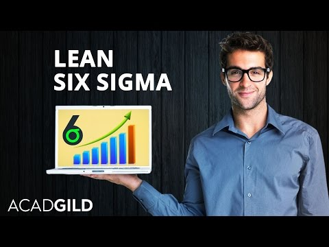 what-is-lean-six-sigma?-|-introduction-to-lean-six-sigma-|-six-sigma-certification-online