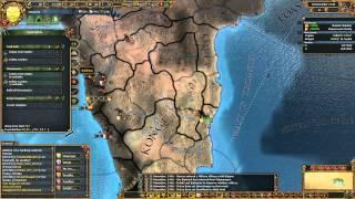 Shiva [1] Madurai MP w/Fans Shattered Europa Mod Europa Universalis 4