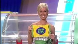 AUSTRIA MEME: Best of Peter Rapp, Bingo und Brieflosshow - ORF fails